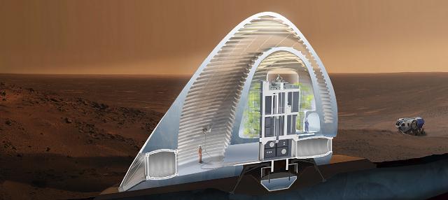 mars ice house5