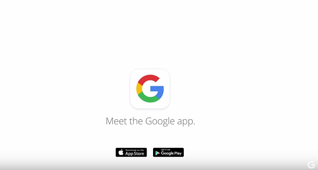 meet-the-google-app