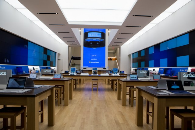 microsoft-new-flagship-store-01