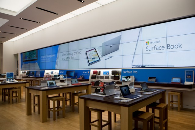 microsoft-new-flagship-store-02