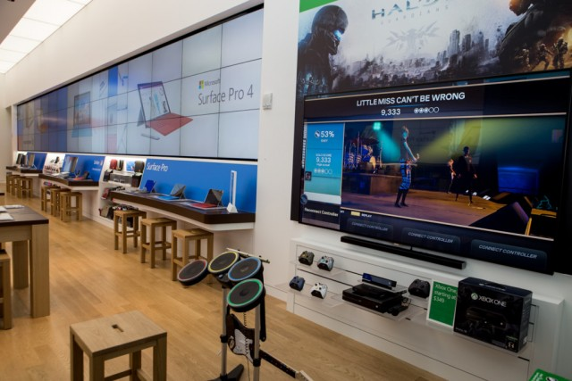 microsoft-new-flagship-store-03