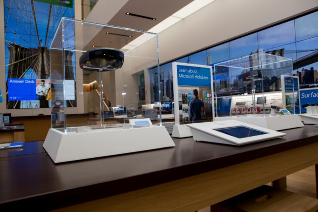 microsoft-new-flagship-store-06