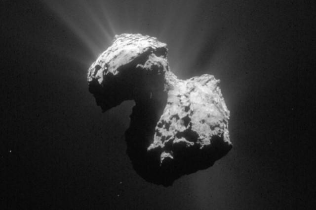 rosetta-comet-67p-molecular-oxygen-02