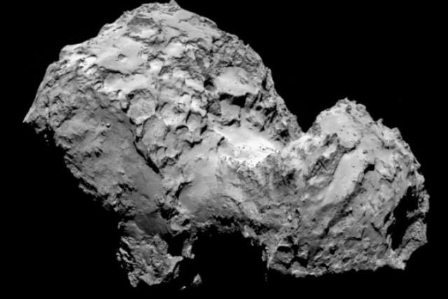rosetta-comet-67p-molecular-oxygen