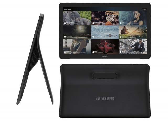 samsung-galaxy-view