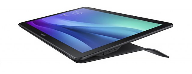 samsung-galaxy-view-details-3