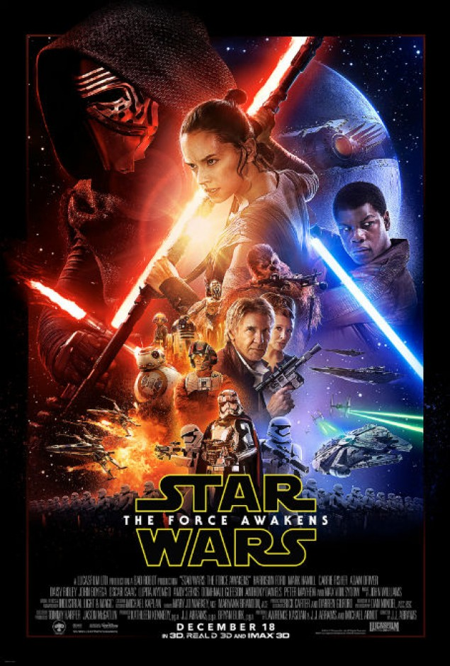 star_wars_poster2