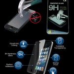 tempered-glass-mrgadget
