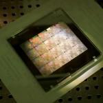 tsmc_semiconductor_fab14_production