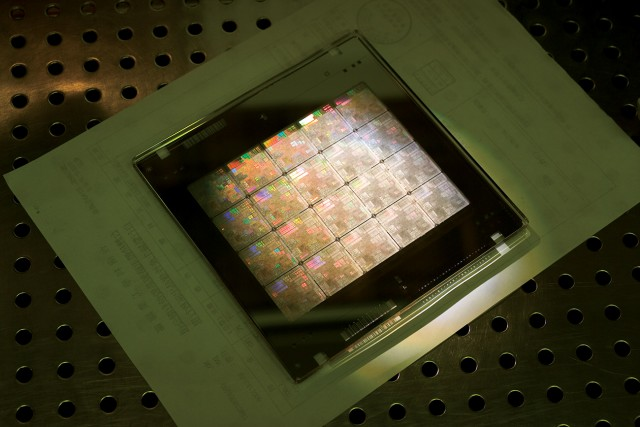 tsmc_semiconductor_fab14_production