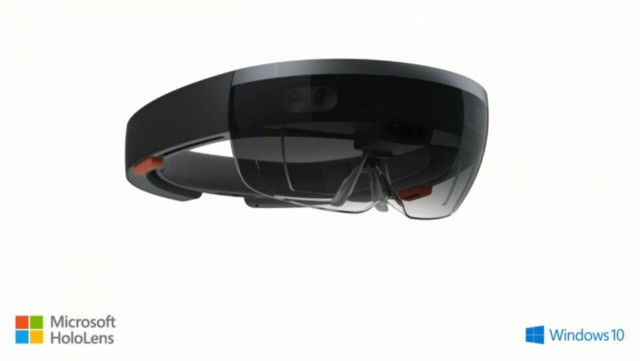 windows10hololens120080