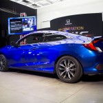 2016_Civic_Coupe_02