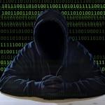 Armada Collective hacking