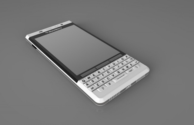 Blackberry render 1