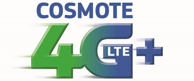 COSMOTE 4G+ NEW CMYK_LOW (Large)