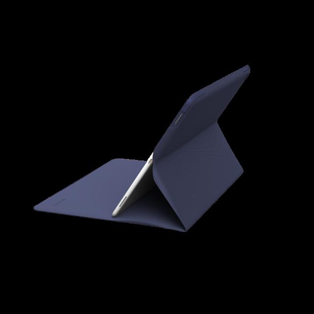 CREATE Any-Angle Blue (Large)