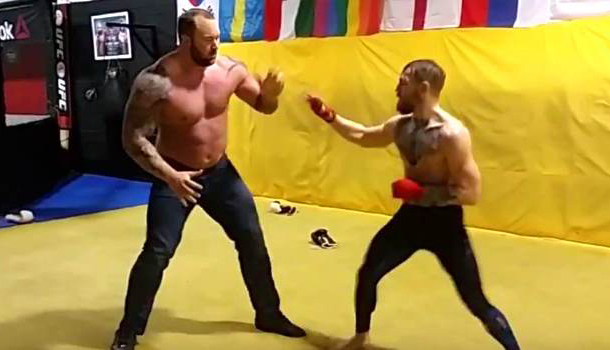 Conor-McGregor-vs-the-Mountain2