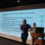 Cyanogen-2016-plans