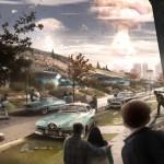 Fallout 4 1 (Large)