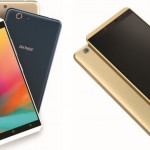 Gionee Elife S Plus 02