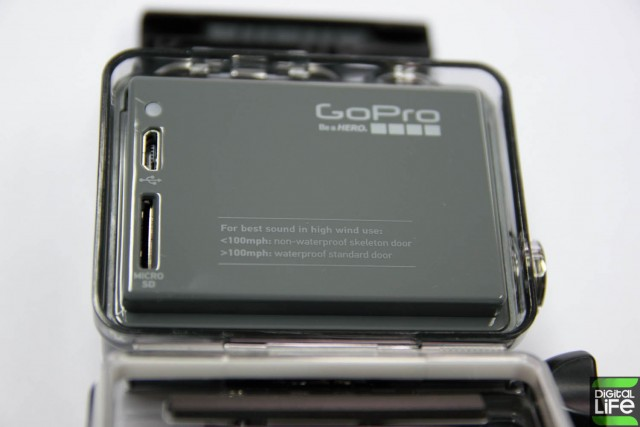 GoPro Hero+ (4)