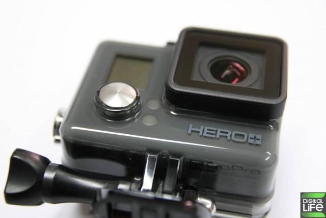 GoPro Hero+ (6)
