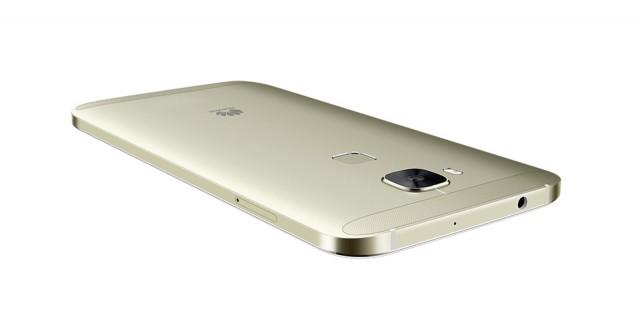 Huawei-G7-Plus (2)