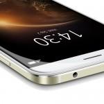 Huawei-G7-Plus (4)
