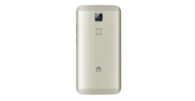 Huawei-G7-Plus (5)