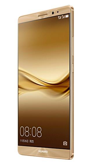 Huawei Mate 8 02