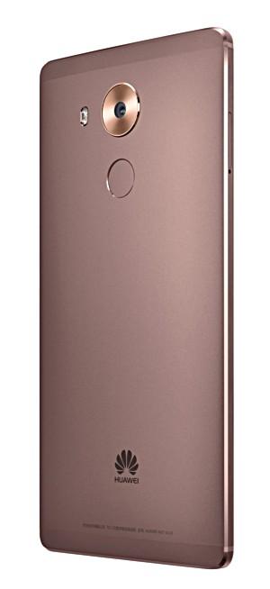 Huawei Mate 8 03