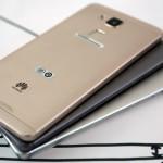 Huawei Mate 8 2 (Large)