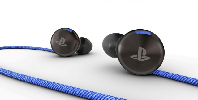 In-Ear-Stereo-PS4-headset (4) NEW