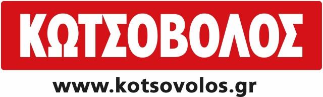 KOTSOVOLOS URL CMYK (Large)