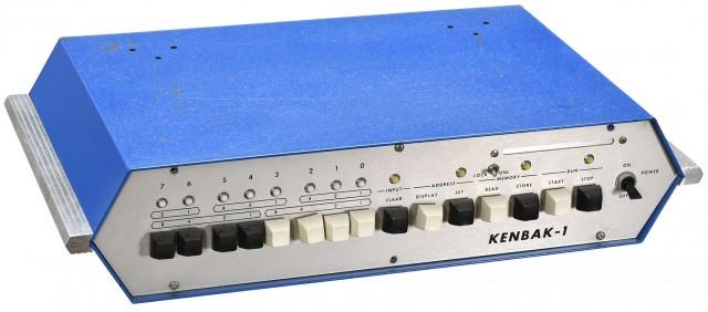 Kenbak-1 b