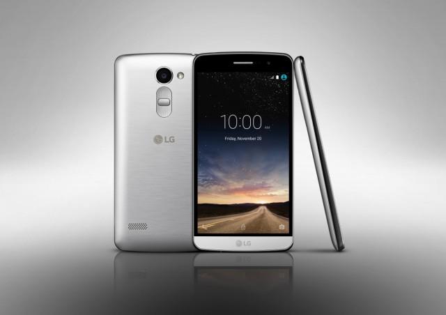 LG Ray X190 02