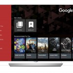 LG-Smart-TVs_Google-Play-Movies-and-TV