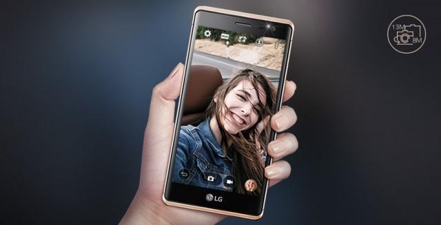 LG-Zero (3)