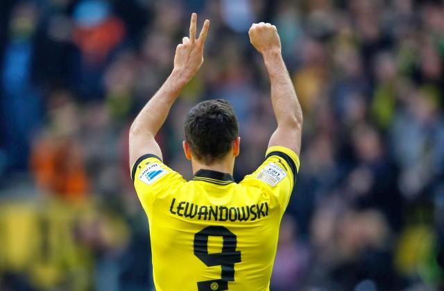 Lewandowski04