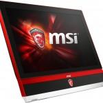 MSI-Gaming-27T-Gaming-AIO-PC