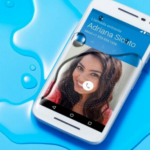 Motorola-Moto-G-Turbo-unveiled-in-Mexico (2)