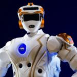 NASA R5 Valkyrie 1