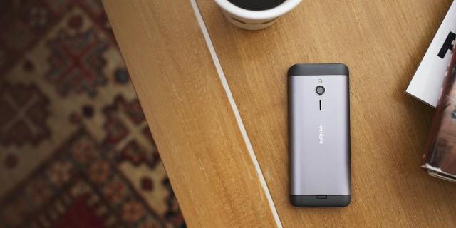 Nokia 230 03