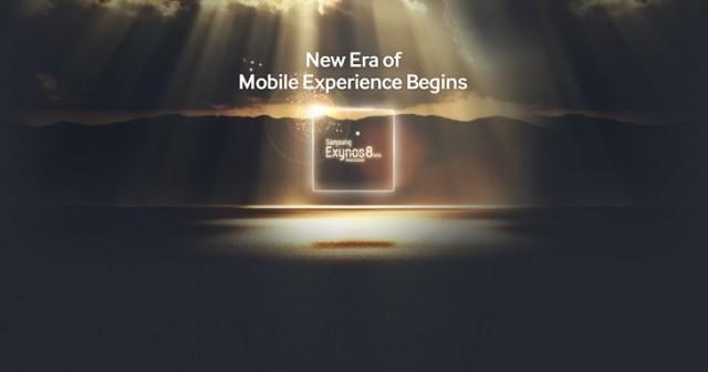 Samsung Exynos 8 Octa 8890 02