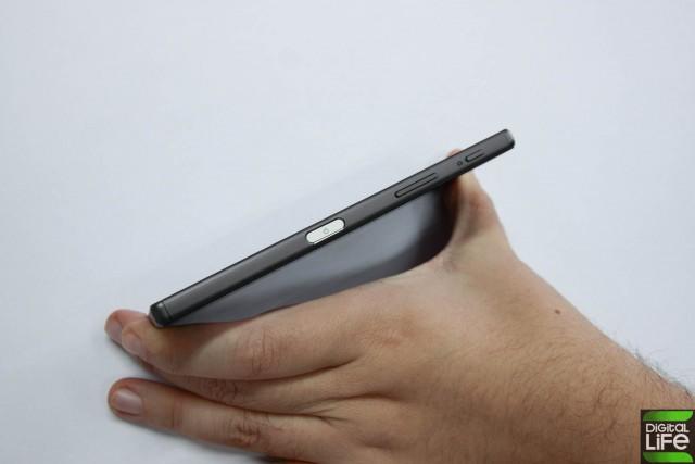 Sony Xperia Z5 (10)