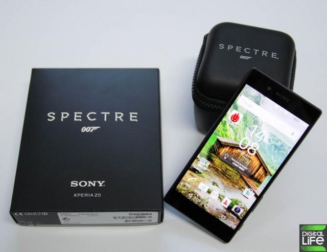 Sony Xperia Z5 (2)