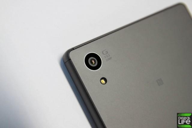 Sony Xperia Z5 (7)