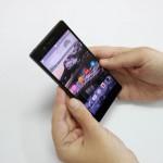 Sony Xperia Z5 (9)