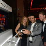 Sony Xperia Z5 SPECTRE Event (8) (Large)
