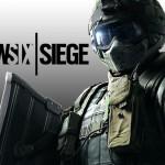 Spetsnaz-Rainbow-Six-Siege-1024x576